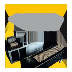 tasto_blade_e