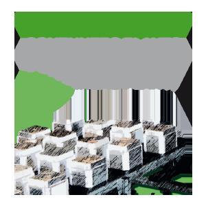 tasto_containers_p