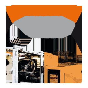 tasto_rewinders